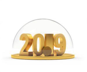 Inversión en el 2019, cómo protegerse y aprovechar las oportunidades