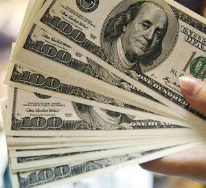 DICOM negocia $65.125,36 en subasta número 144