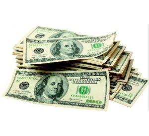 Subasta #107 del DICOM se ubicó en $598.140,53