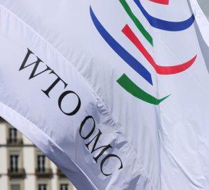 Por discriminación a gigantes de internet, EEUU amenza con ir a la OMC