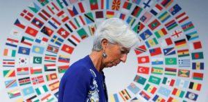 El FMI vuelve su mirada a latinoamérica tras años de distanciamiento