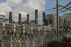 El Salvador: EEUU aprueba inversión de $350 millones para planta energética