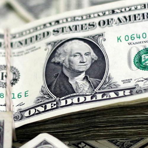 DICOM se situa en $646.281,7 en Subasta 111