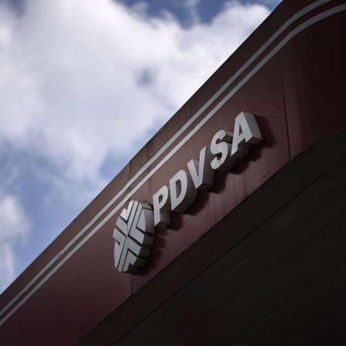 Cuentas de PDVSA pasan al banco ruso Rusfincorp