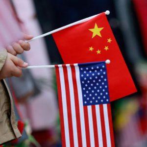 China asegura que se avecina una dura lucha