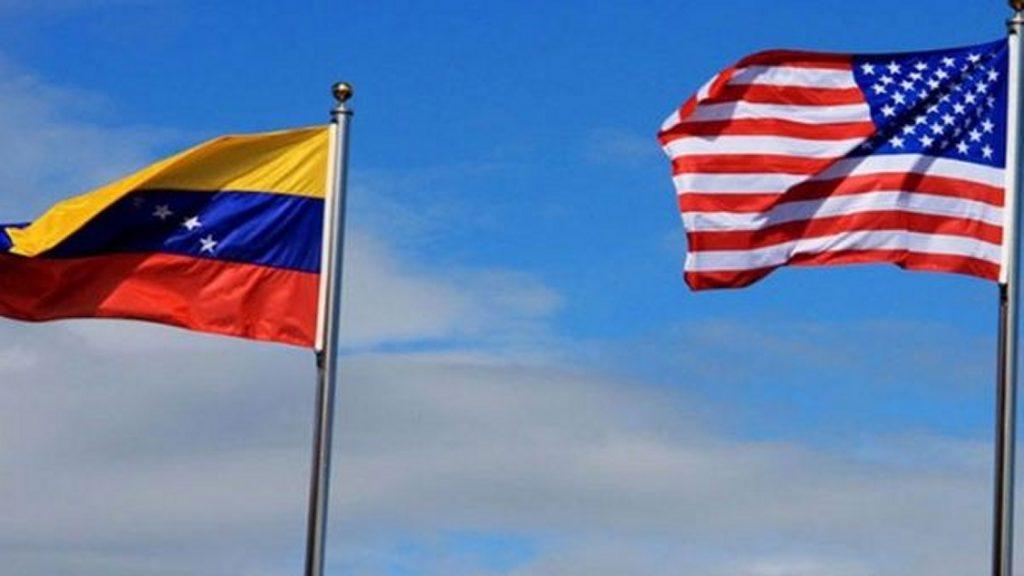 60% del comercio  venezolano con Estados Unidos se ha hundido