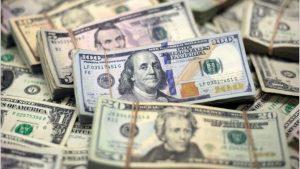 Poca información sobre las  mesas de cambio en Venezuela