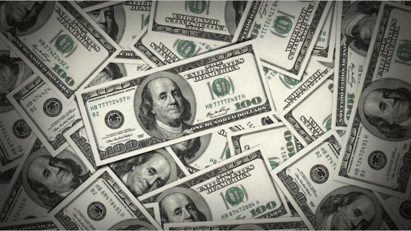 DICOM negoció su subasta 126 en  $374.346,56