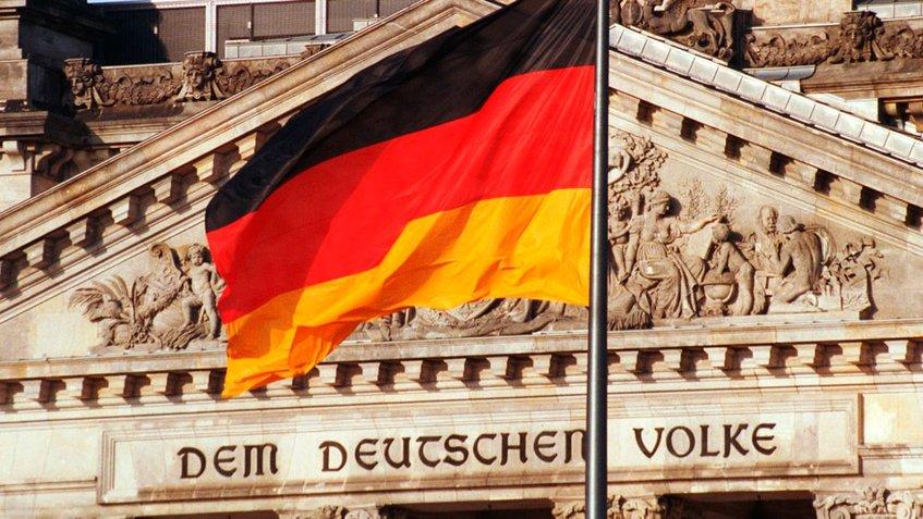 En una semana Alemania emitirá deuda a seis meses y a cinco años