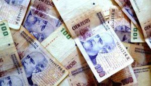 Las turbulencias económicas de argentina son atribuidas a factores políticos