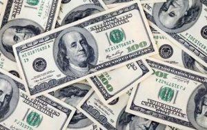 En su subasta #131 el dólar DICOM se ubicó en BS. 4100