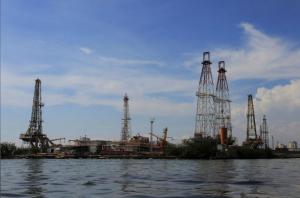 $3.400 millones es el monto por cobrar que tiene Venezuela  por acuerdos petroleros