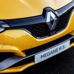 21219637_2018_Renault_MEGANE_IV_R_S_TROPHY_tests_drive_in_Portugal-900x600