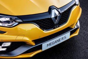 Fusión Fiat-Renault, listos para dominar el mercado global de vehículos
