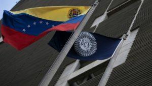 BCV reconoce  hiperinflación de 53.798.500% desde el año 2016 en Venezuela