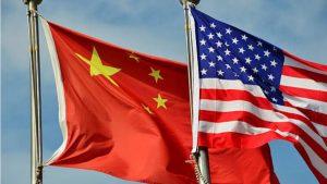 Estados Unidos importó 12% menos desde China en el primer trimestre de 2019