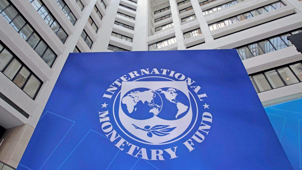 Migración venezolana costará a Colombia 0,5% de su PIB según FMI