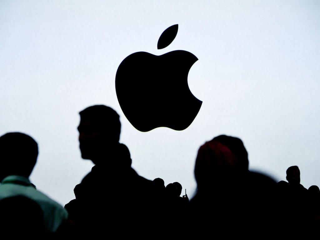 Apple podrá ser demandada por monopolio