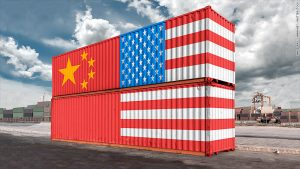 EEUU: 25% es el aumento de los aranceles de bienes chinos