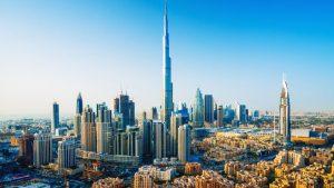 En búsqueda de atraer ricos y talentosos, Emiratos ofrece visado permanente