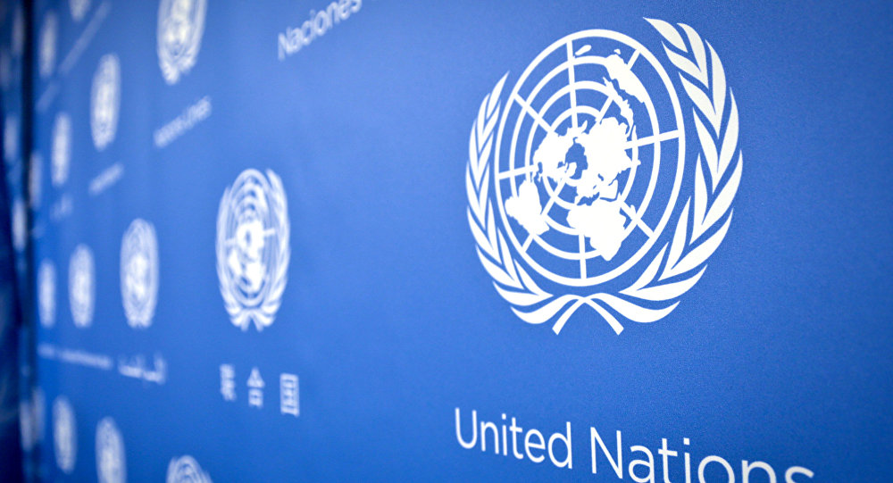 ONU prevé 2,7% de crecimiento para la economía global en este 2019