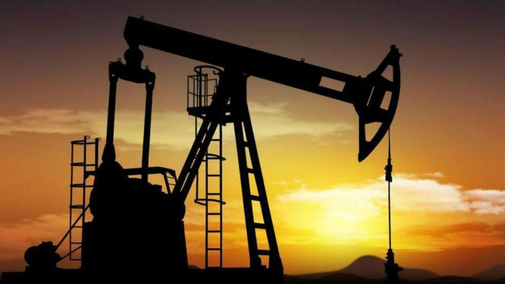En Abril la producción petrolera venezolana subió a 768.000 barriles diarios