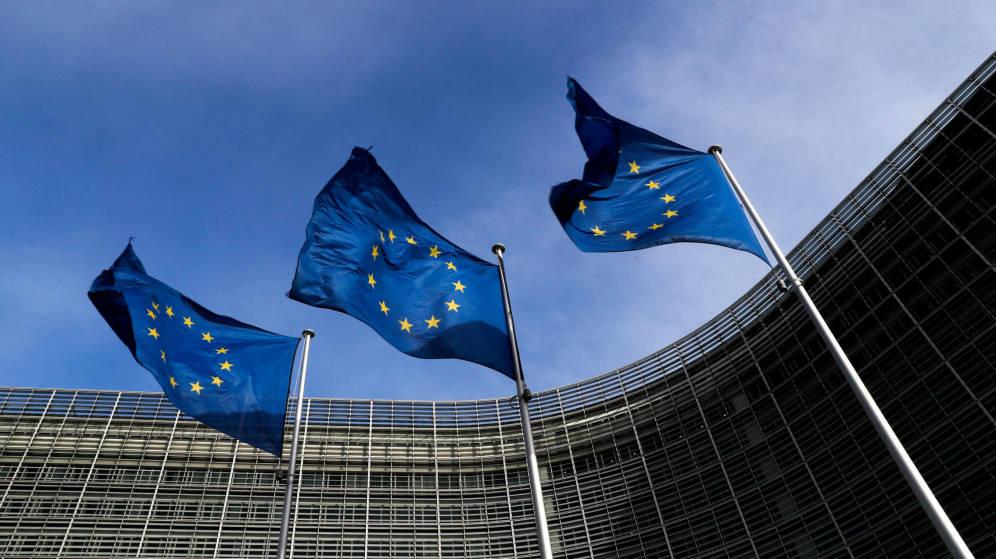 Economía de la Eurozona crecerá entre 1,2% en 2019 y un 1,5% en 2020