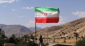 EEUU pide reunión urgente del Consejo de Seguridad de la ONU para evaluar conflicto con Irán