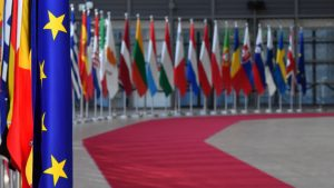 El acuerdo de libre comercio UE-Mercosur no es aceptado por agricultores y ecologistas europeos