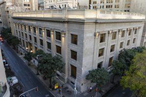 La inmigración ha causado un efectivo positivo en la economía chilena según su Banco Central